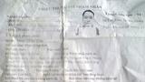 Truy tìm phạm nhân bỏ trốn ở Thanh Hóa