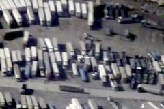 Mỹ xác nhận dầu IS tuồn sang Thổ Nhĩ Kỳ