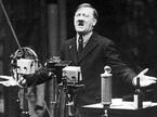 Chấn động tài liệu mật về cái chết của Hitler