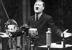 Tình báo Mỹ nghi Hitler vẫn sống nhởn nhơ sau Thế chiến - ảnh 7