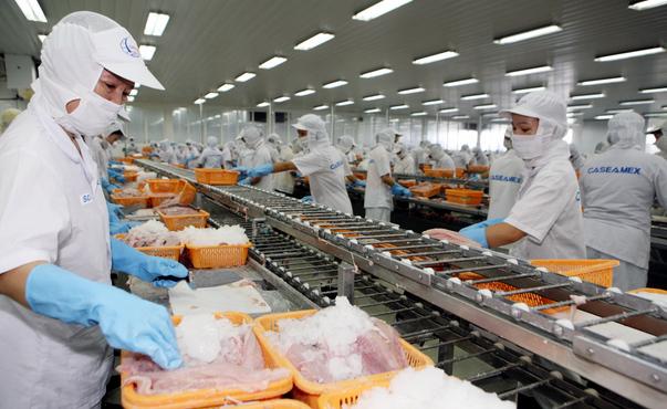 'Chậm chân', nhà đầu tư Nhật mất cơ hội tại Việt Nam