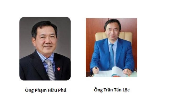 Đặng Lê Nguyên Vũ ly hôn, lão nông bán chanh kiếm 30 tỷ