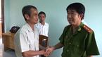 Ông Huỳnh Văn Nén còn bản án oan sai khác