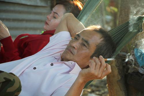 huỳnh văn nén, oan sai, Bình Thuận, người tù thế kỷ