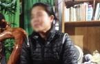 Nữ sinh lớp 9 'tố' bị thầy giáo hiếp dâm ngay tại trường