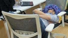 Tính xấu của người Việt: Lười biếng sinh ăn cắp vặt?