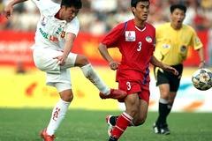 Rộ tin đồn Lee Nguyễn về Việt Nam đá V.League