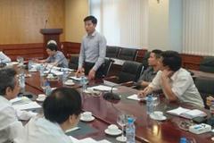 ĐH Việt Nhật mở 6 chương trình đào tạo thạc sĩ
