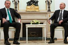 Thế giới 24h: Putin bất ngờ bị kiện