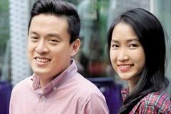 Lam Trường: 'Vợ bán hàng online, tôi bị lời ra tiếng vào'