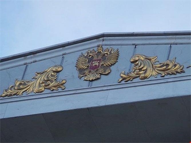 biệt thự, hồ Tây, doanh nhân, Hà Nội, Hà thành, dát vàng, lâu đài, biệt-thự, hồ-Tây, doanh-nhân, Hà-Nội, Hà-thành, dát-vàng, lâu-đài,