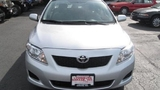 Toyota Corolla cũ mèm vẫn hét giá 40.000 USD tại Cuba