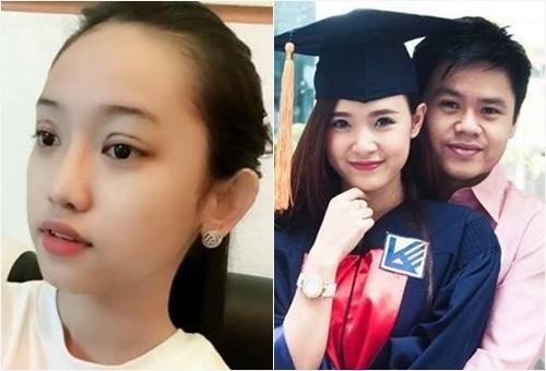 Những scandal tình cảm phức tạp làm chao đảo showbiz Việt 2015