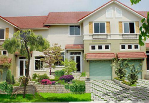 lưu ý trước khi làm nhà, kinh nghiệm xây nhà, mua đất xây nhà