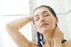 8 sai lầm khi tắm vào mùa đông dễ gây đột tử