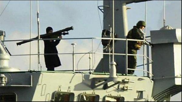 Nga, Thổ Nhĩ Kỳ, su-24, F-16, căng thẳng, khủng hoảng, đấu khẩu, tố, ăn miếng trả miếng, tàu chiến, bắn, cảnh cáo
