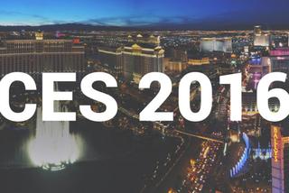 Siêu phẩm nào sẽ xuất hiện tại triển lãm CES 2016?