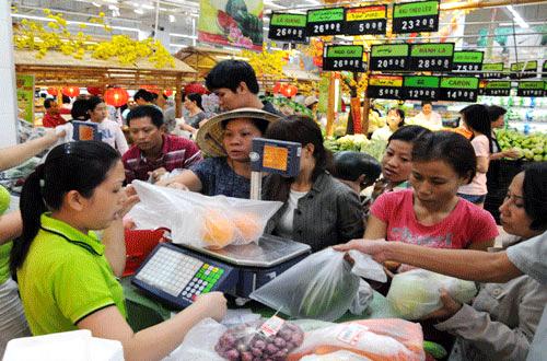 người việt ăn trộm, người Việt ăn cắp, tật xấu người Việt, siêu thị, trung tâm thương mại, thanh toán, thượng đế, người-việt-ăn-trộm, người-Việt-ăn-cắp, ăn-cắp, tật-xấu-người-Việt, siêu-thị, trung-tâm-thương-mại, thanh-toán, thượng-đế, ăn-cắp-vặt