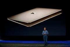Apple ra mắt siêu phẩm gì ở sự kiện tháng 3/2016?