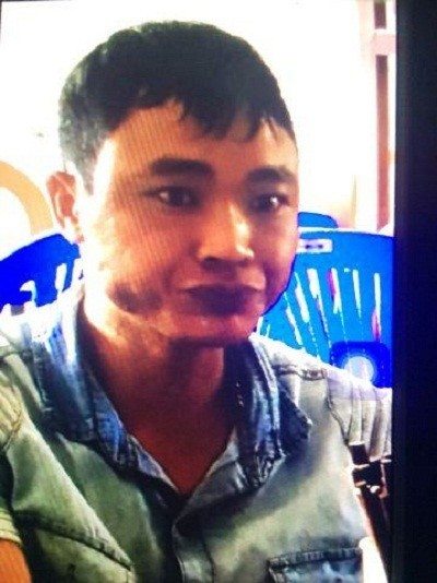 2 chủ quán karaoke ở Móng Cái bị khách hát đâm chết