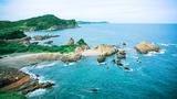 5 địa điểm 'không thể không đến' khi du lịch Quảng Ninh
