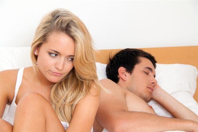 Phim sex gai va tr dang chung lon sinh len dinh