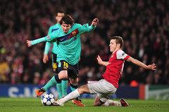 Bốc thăm C1: Arsenal gặp ác mộng, Chelsea tái đấu PSG