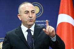 Thế giới 24h: Thổ lại cảnh báo Nga