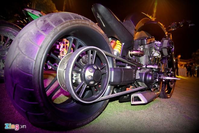 Siêu môtô, biker, Sài Gòn, xe máy, độc nhất, siêu xe, Siêu-môtô, biker, Sài-Gòn, xe-máy, độc-nhất, siêu-xe,