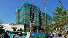 Dân Sài Gòn mỏi mắt tìm căn hộ dưới 1 tỷ