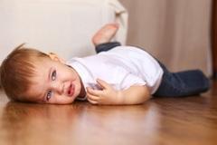 Những tình huống gây tai nạn cho trẻ nhỏ mà cha mẹ không thể ngờ