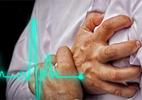 Xét nghiệm 'siêu nhạy' phát hiện sớm nhồi máu cơ tim