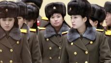 Dấu hiệu rạn nứt mới trong quan hệ Trung - Triều?