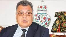 Moscow ra điều kiện để cải thiện quan hệ với Thổ