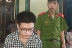 Đề nghị tăng án tử hình nam sinh giết người phân xác