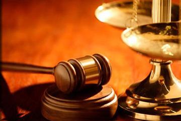 Điện Biên: Chủ tiệm cầm đồ đồng loạt bị tố cáo