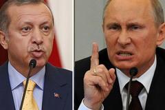 Nga - Thổ: Bên tám lạng, bên nửa cân