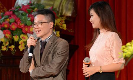 GS Ngô Bảo Châu, toán học, giải thưởng Fields,