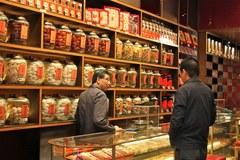 Phát hiện chất độc chết người trong thuốc đông y Trung Quốc