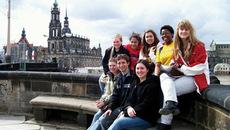 Du học nghề Đức miễn học phí, trợ cấp 1.100 Euro