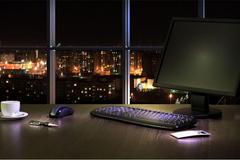 Vì sao nên tắt laptop, PC, modem định kỳ?