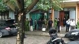 Nhà Trưởng Công an bị nã súng: Bộ Công an vào cuộc