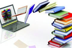 Hội thảo sách điện tử nóng vì vấn đề bản quyền