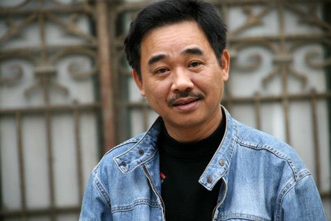 Lý do thực sự khiến Quốc Khánh ngoài 50 vẫn chưa lấy vợ