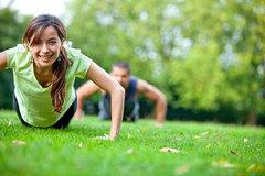 Những thói quen tưởng chừng tốt nhưng gây hại cho sức khỏe