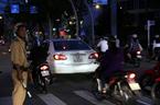CSGT Đà Nẵng lại có chiêu phạt 'độc' khiến dân mạng xôn xao