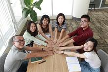 3 xu hướng giúp DN gia tăng sức gắn kết nhân tài
