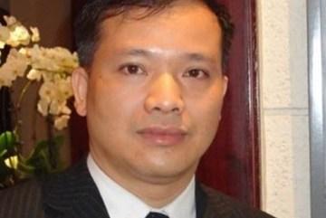 Bắt Nguyễn Văn Đài vì hành vi tuyên truyền chống Nhà nước