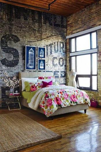 trang trí phòng ngủ, thiết kế phòng ngủ, nội thất phòng ngủ, phòng ngủ đẹp
