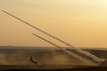 Tên lửa chiến lược: Đỉnh cao sức mạnh quân sự Nga